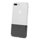 COTEetCI Gorgeous Case for iPhone 7 Plus Black (CS7029-LK)