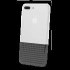 COTEetCI Gorgeous Case for iPhone 7 Plus Black (CS7029-LK)