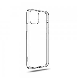 Adonit Case Transparent for iPhone 12/12 Pro