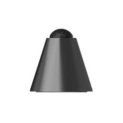 Adonit Dash 3 Replacement TX HEAD Black (3101-17-07-A)