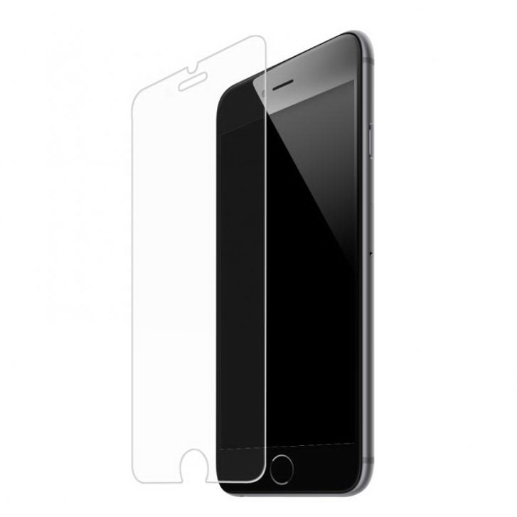 Baseus 0.15mm Full-glass Tempered Glass Film (secondary hardening) for iPhone 6/6S (SGAPIPH6S-GSB02)