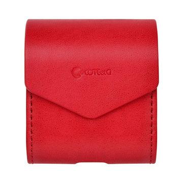 COTEetCI Airpods PU Case Red (CS8118-RD)