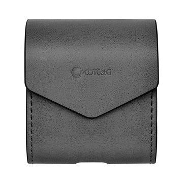 COTEetCI Airpods PU Case Grey (CS8118-GY)