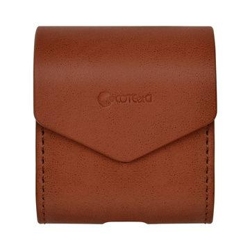 COTEetCI Airpods PU Case Brown (CS8118-BR)