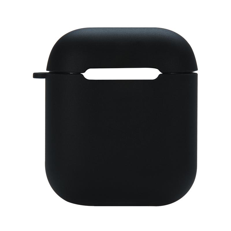 COTEetCI Airpods TPU Case Black (CS8113-BK)