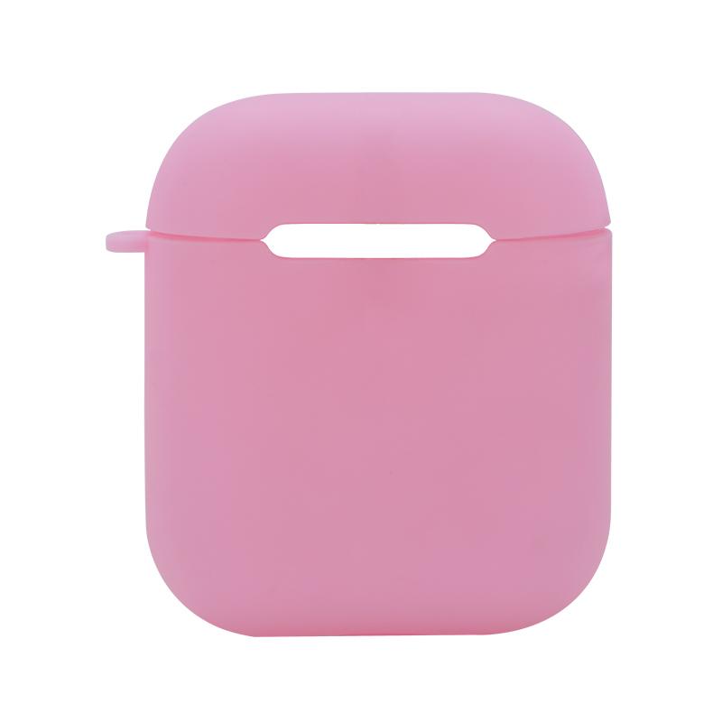 COTEetCI Airpods TPU Case Pink (CS8113-PK)