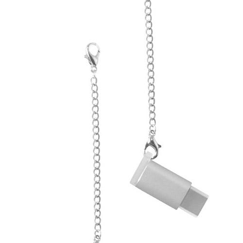 COTEetCI USB to micro-usb Adapter