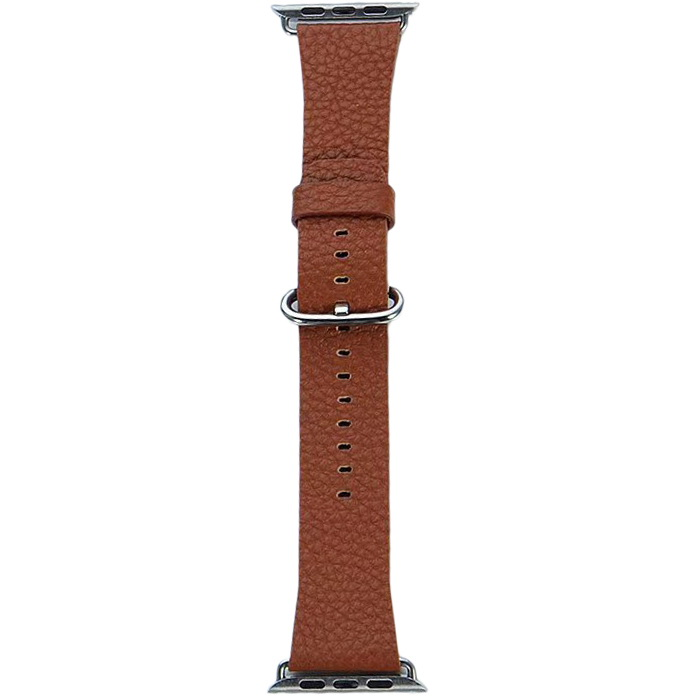 COTEetCI W22 Premier Band Brown for Apple watch 42mm (WH5233-KR)
