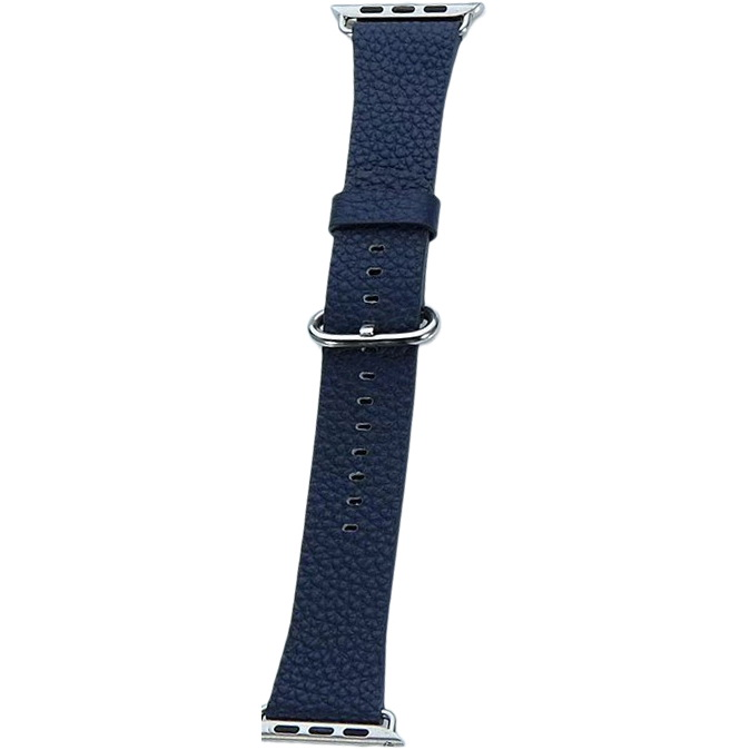 COTEetCI W22 Premier Band Blue for Apple watch 38mm (WH5232-BL)