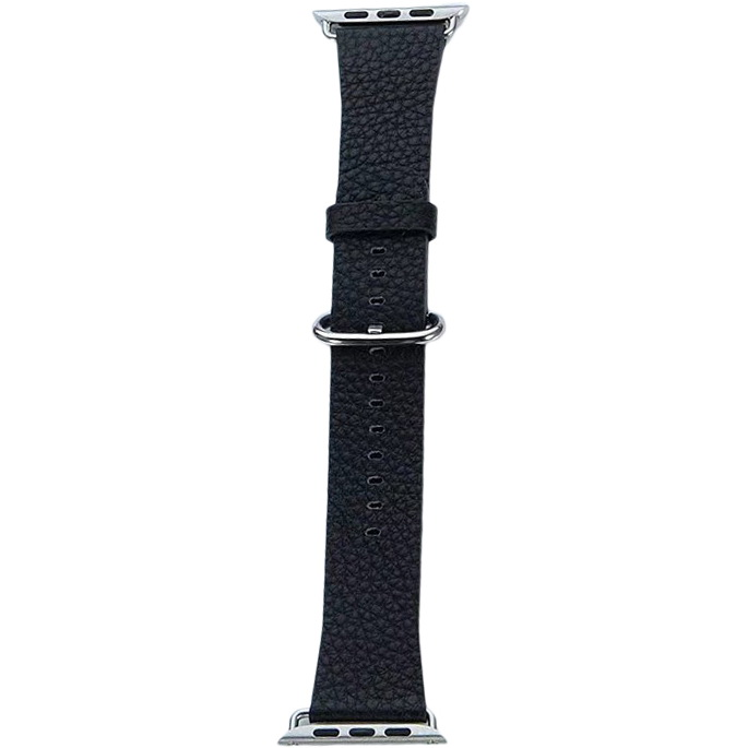 COTEetCI W22 Premier Band Black for Apple watch 38mm (WH5232-BK)