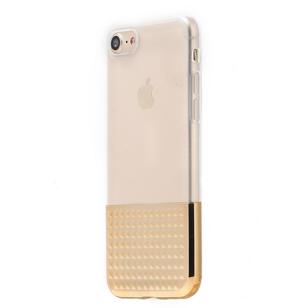 COTEetCI Gorgeous Case for iPhone 7/8/SE 2020 Gold (CS7028-GD)