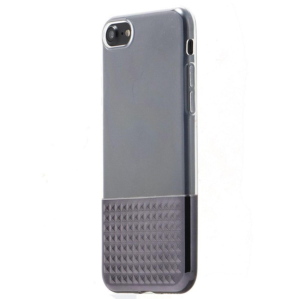 COTEetCI Gorgeous Case for iPhone 7/8/SE 2020 Black (CS7028-LK)