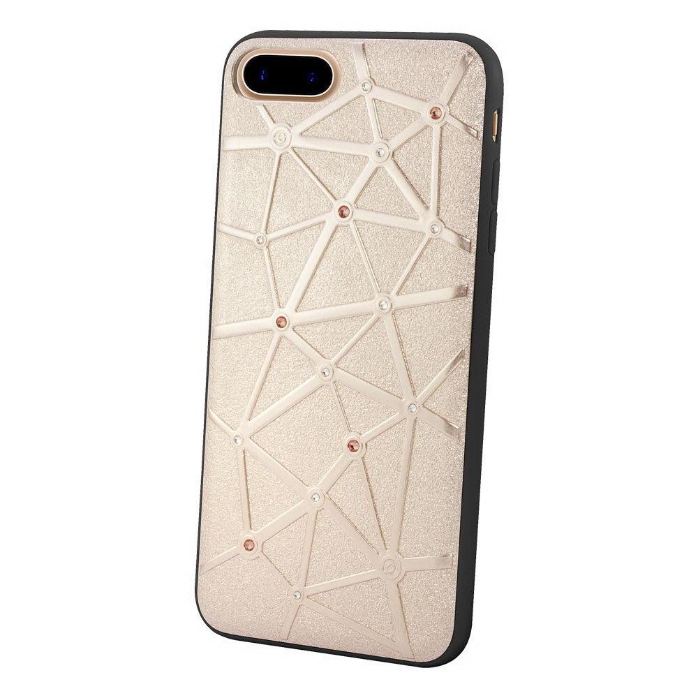 COTEetCI Star Diamond Case iPhone 7 Plus Gold (CS7033-GD)