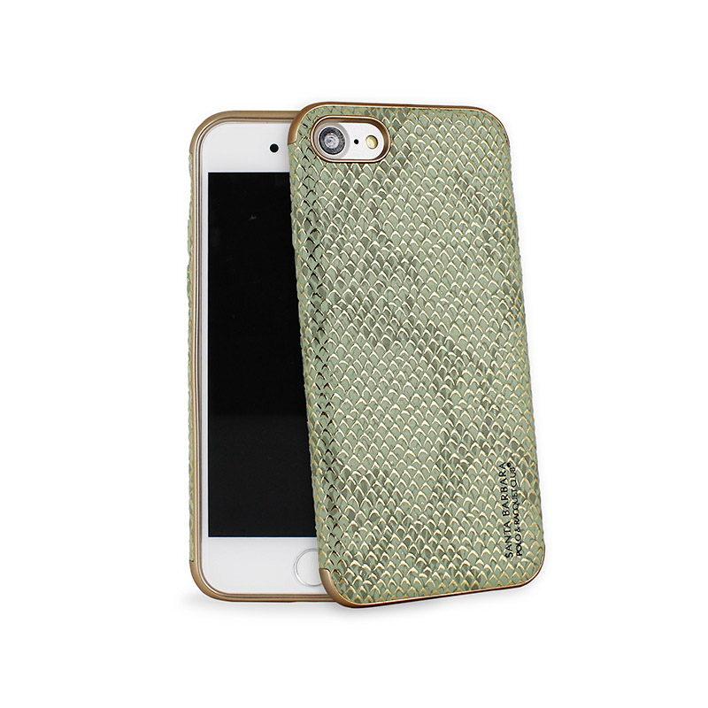 Polo Viper Cobra For iPhone 7/8/SE 2020 Green (SB-IP7SPVIP-GRN)