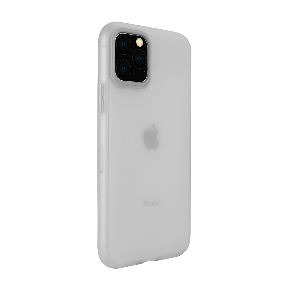 SwitchEasy Colors For iPhone 11 Pro Frost White (GS-103-75-139-84)
