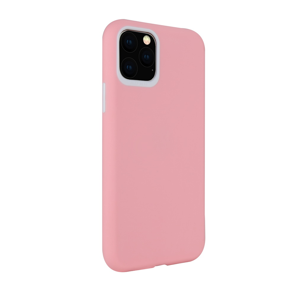 SwitchEasy Colors For iPhone 11 Pro Baby Pink (GS-103-75-139-41)