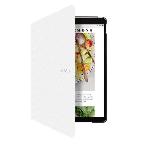 Switcheasy Folio For iPad Mini 5 White (GS-109-70-155-12)