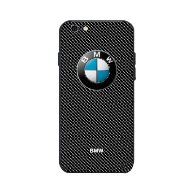 WK BMW (CL164) Case for iPhone 6/6S