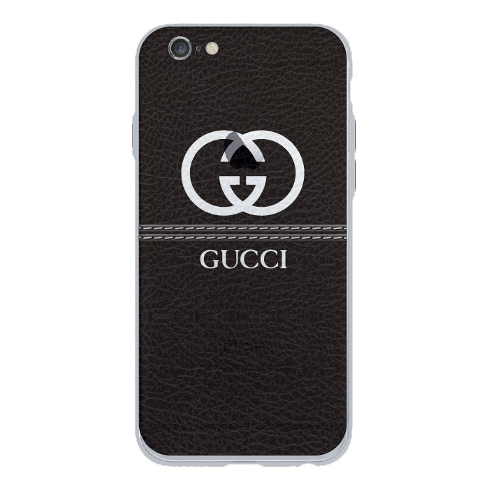WK Gucci (CL373) Case for iPhone 6/6S