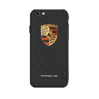 WK Porsche (CL165) Case for iPhone 6/6S