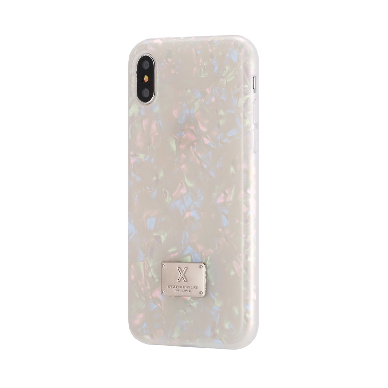 WK Shell Case Color For iPhone 8/7 Plus