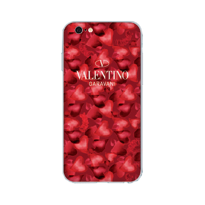 WK Valentino Garavani (CL140) Case for iPhone 6/6S