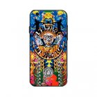 WK Versace (CL175) Case for iPhone 6/6S Colored