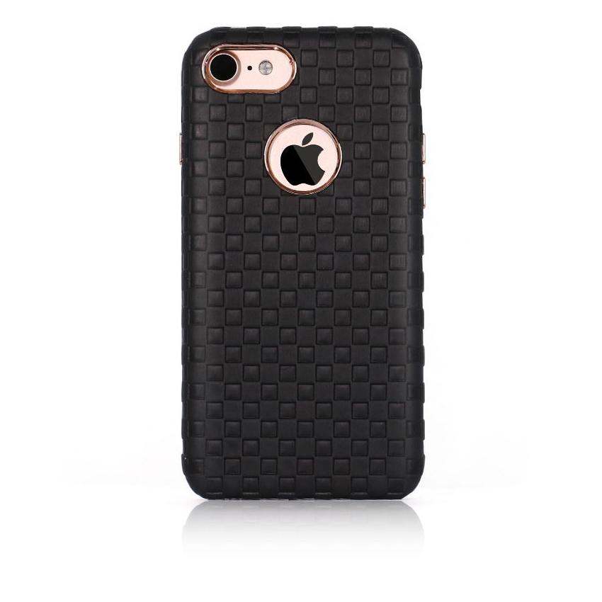 WK WKPC-024 Binley case for iphone 7/8/SE 2020 black